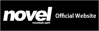novel mountain park Web Site