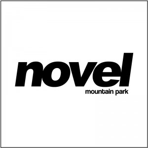 novel_logo_white